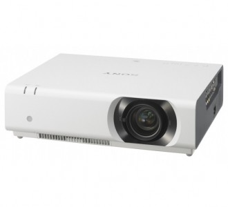 Sony VPL-CH350 Projector