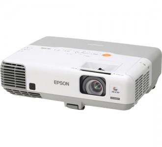 Epson EB-935W