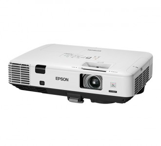 Epson EB-1945W Projector