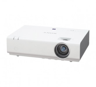 Sony VPL-EX235 Projector