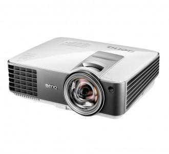 BenQ MW824ST Projector