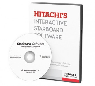 Starboard Software