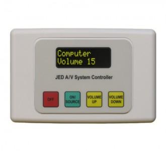 JED T460R