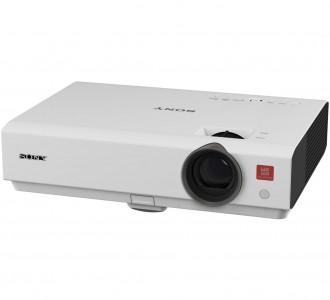 Sony VPL-DW120 Projector