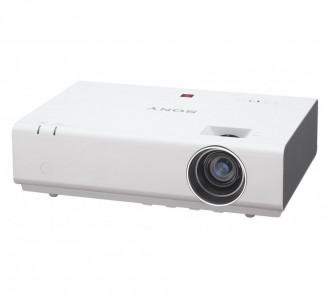 Sony VPL-EW235 Projector