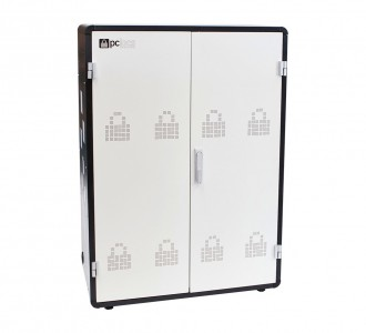 Revolution ECO 32 Wall Cabinet™