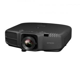 Epson EB-4955WU Projector