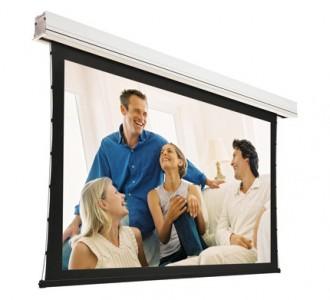 Grandview Smart Combo Tab Tensioned Screens