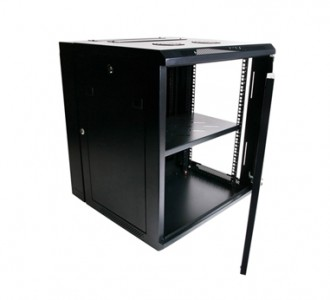 12RU 550 Wall Mount Cabinet