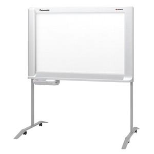Panasonic UB-5365-A Electronic Whiteboard
