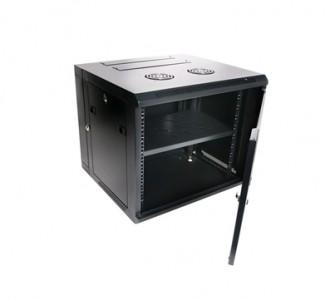 9RU 550 Wall Mount Cabinet