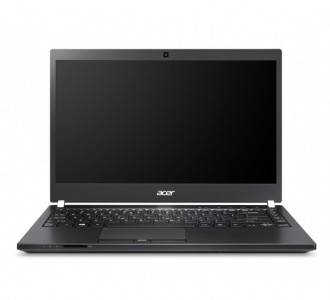Acer UltraBook TM