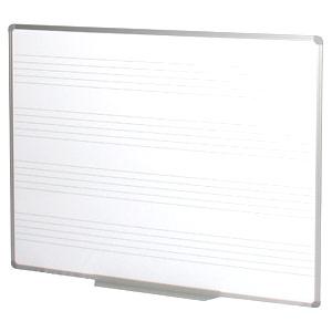 Vista Music Board