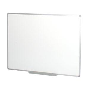 Vista Porcelain Whiteboard