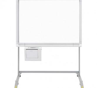 Panasonic UB-5335-A Electronic Whiteboard