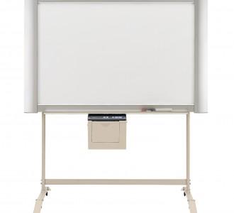 Panasonic UB-7325 Electronic Whiteboard