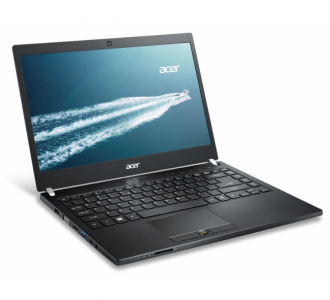 Acer TMP645 Notebook
