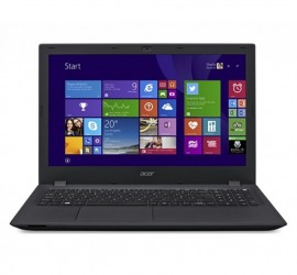 Acer tmp257 laptop melbourne