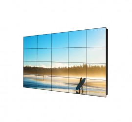 video wall system melbourne australia