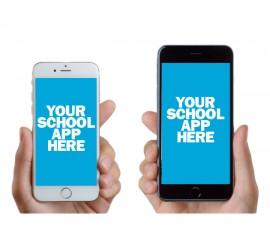Mobile-App-Development-Education
