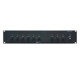 Australian Monitor AMIS120 Mixer Amplifier