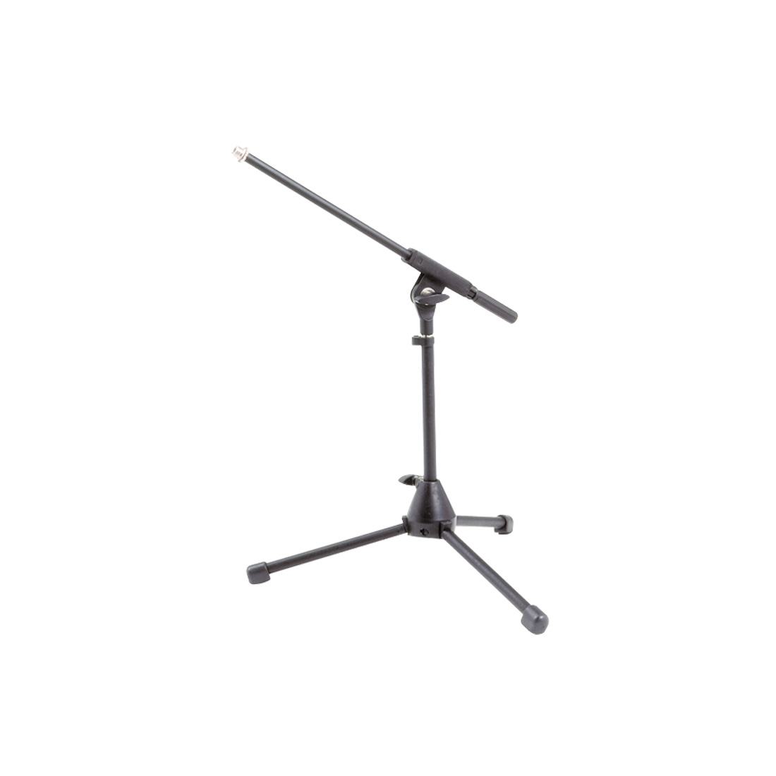 Australian Monitor Atc101 Microphone Stand Vision One