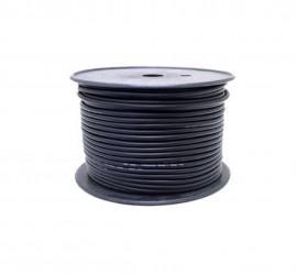 Australian Monitor ATC8055 Pro Speaker Cable