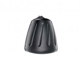 Soundtube HP890i High Power Open-Ceiling Speakers