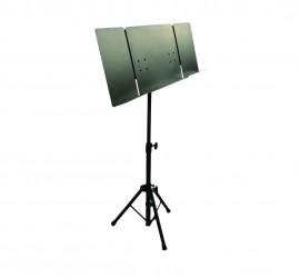 Quik Lok MS/320 Sheet Music Stand