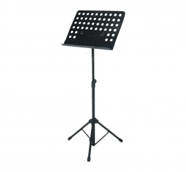 Quik Lok MS/330 W/BAG Sheet Music Stand