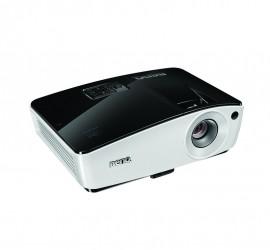 BenQ MX611 XGA Projector