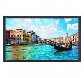 NEC V652-TM Commercial Interactive LED Touchscreen