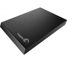 "Seagate Ext HDD 2.5"" USB3 1TB Expansion"