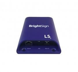 BrightSign LS423 Standard I/O Player