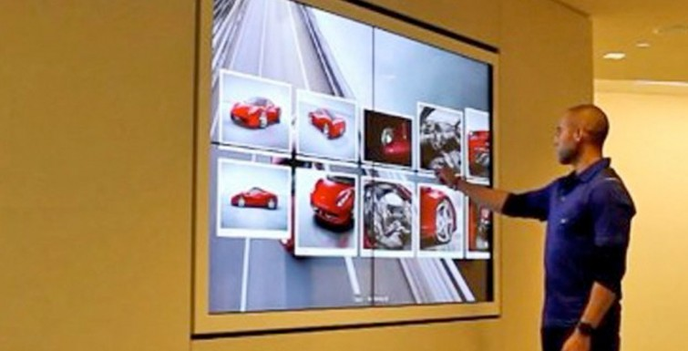 Interactive In-Store Experiences Could Make the Difference in Retail Survival