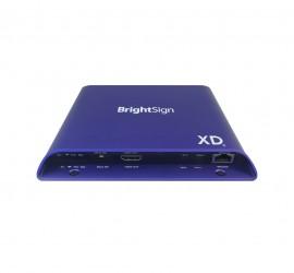 BrightSign XD233 Standard I/O Player