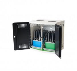 PC Locs iQ 10 Sync Charge Station™