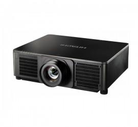 CP-HD9320 Dynamic