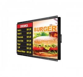 "LG 47""-72"" LED Full HD Outdoor Panel"