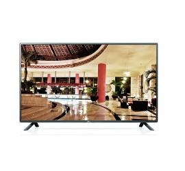 "LG 42""-65"" Semi-Commercial Widescreen Full HD TV"