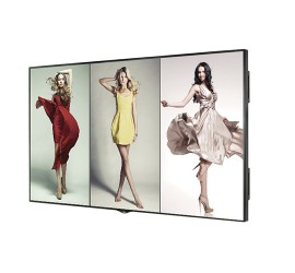 "LG LS95 Series 98"" Ultra HD Display With WebOS™"