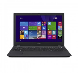 Acer TMP257 Notebook