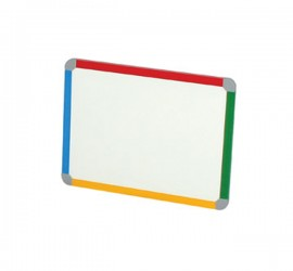 Vista Visuals Creative Kids Double-Sided Writing Boards
