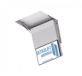 Ultralift Mercury Slim Drop Series