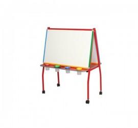Vista Visuals Creative Kids Paint Easel