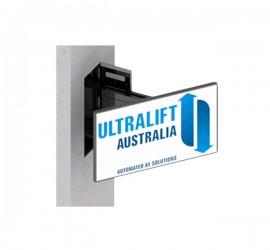Ultralift Slider Series