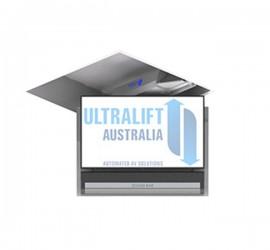 Ultralift Spartan Swivel Series