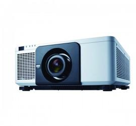 NEC PX803UL Laser Hybrid Installation Projector