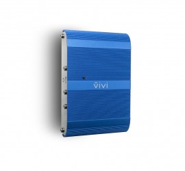 vivi wireless collaboration device melbourne audio visual