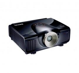BenQ SP890 1080P Full HD Projector